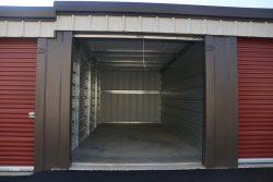 Medium Self Storage Units Roseburg, OR