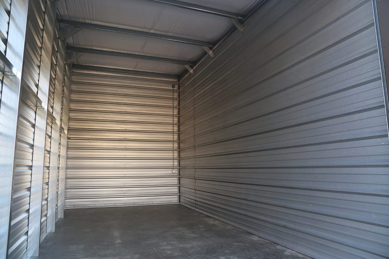 Self Storage Large Units Roseburg OR